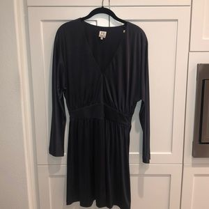 Halston heratige dress